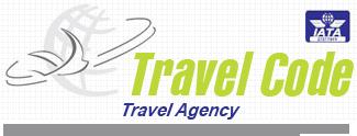 τουριστικό γραφείο, Δράμα, εκδρομές, ταξίδια, εισιτήρια, Κωνσταντινούπολη, Πράγα, Παρίσι, Βουδαπέστη
