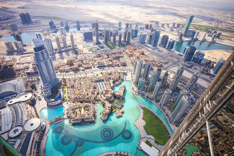 Dubai  6 ημέρες